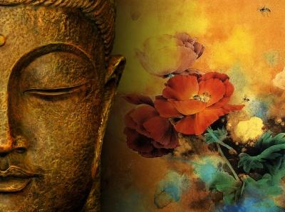 buddha-statue-wallpaper